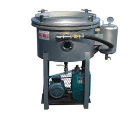 De VacuümFilter van uitstekende kwaliteit van de Olie (YLJZ50*1)