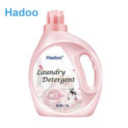 منظف سائل الغسيل عالي الكفاءة لغسل الملابس لغسل الملابس