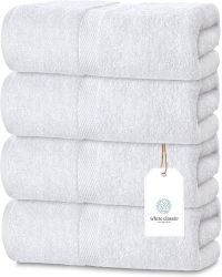 Banheira de luxo Logotipo Personalização 100% algodão ornamentado com certificação Oeko-Tex Toalha de hotel