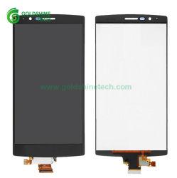 LCD do telefone celular completo para LG G4 com conjunto de vidro