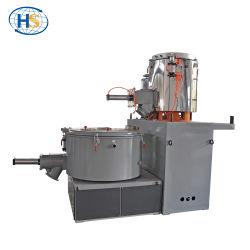 SRL Série mélangeur électrique de chauffage/refroidissement pour la vente de l'unité de la machine