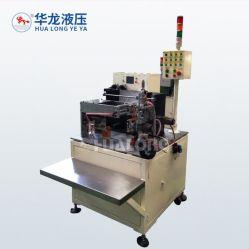 유압 통제 시스템 열 관 용접 기계, 유압 회전하는 용접 기계 테일 용접 기계의 제조자