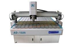 Advertentie-1325; De adverterende Machine van de Gravure; Adverterende CNC van de Graveur Router; De Machine van de gravure voor Acrylpvc enz.