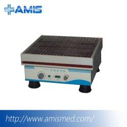 Agitador Multiuso Vertical de laboratório (AMHY-5)