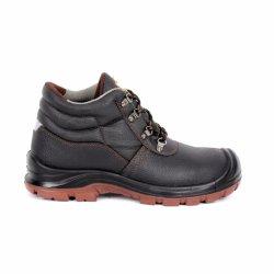 Venda de calçado de segurança, calçado profissional sn5810
