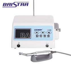 Baistra levert Draagbare Brushless Elektrische TandImplant Machine