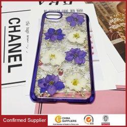 Flower glitter Twinkle Custodia per cellulare per tutti i telefoni Huawei P30 iPhone 11