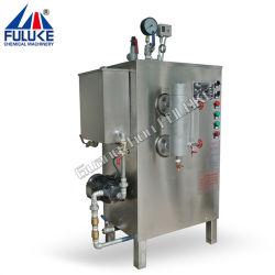 Flk Cer-Heißwasser-Systems-Dampfkessel-Generator durch elektrisches
