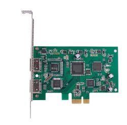 بطاقة HDMI PCI-E HD Video Capture Card بدقة 1080p ومعدل 60 إطارًا في الثانية مسجلة بدقة 4K بث مباشر لدعم إدخال وإخراج 30p HDMI