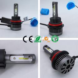 Индикатор Lightech автомобильный комплект фар для авто