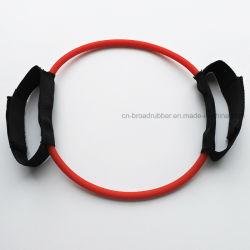China faixa elástica resistência exercício muscular tubo torácico Amplificador programável