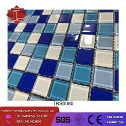 Mosaico de azulejos de cerámica de Fondo Nórdico de Baño Baño Baño Cocina Azulejos Mosaico