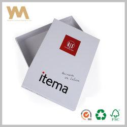 Теплый прием бумажную упаковку для хранения продуктов Подарочная упаковка