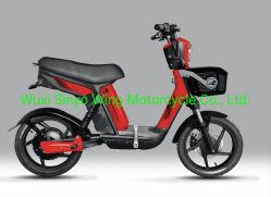 Nouveau design Scooter électrique, Electric Bike & Vélo, Meilleur Prix& la meilleure qualité.