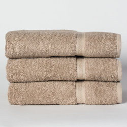 100% Cotone Tinta Unita Panno Per Lavaggio Asciugamano Asciugamano Asciugamano Asciugamano Asciugamano Asciugamano