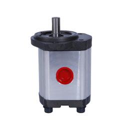 Pompa a ingranaggi dell'olio di pulsometro della pompa idraulica degli elementi idraulici