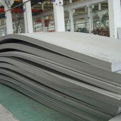 China 316 het Verwarmen van het Roestvrij staal van de Fabriek van het Blad van Roestvrij staal 321 310S 309S 430 410 420 2507 2205 Rol 2b 304 201/Strook