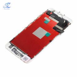 Smart mobile téléphone cellulaire écran tactile LCD pour iPhone 7 4.7 et 5.5