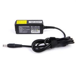 Levering de van uitstekende kwaliteit van de Macht van PC 30W 19V 1.58A