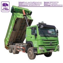 최고의 가격 아프리카를 위한 트럭 저렴한 가격 아프리카