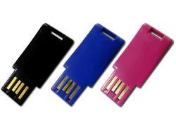 Mini azionamento dell'istantaneo del USB della parte girevole del dispositivo (OM-P339)