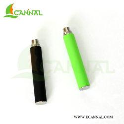 2013 Китай Электронные сигареты Evod батареи (EB011)