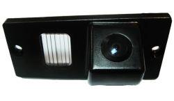 Vision de nuit imperméables pour appareil photo de rétroviseur voiture Kia Sportage
