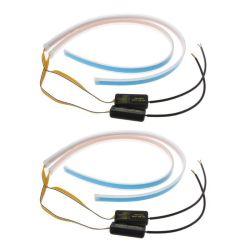 Производство 5V СВЕТОДИОДНЫЙ ИНДИКАТОР USB газа 2835 DC LED гибкий фар 50см 1 м 2 м 3 м 5 м теплого белого цвета для телевизора подсветка автоматическое освещение