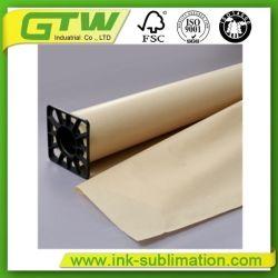 Het Beschermende Papieren zakdoekje van de sublimatie voor Digitale Druk