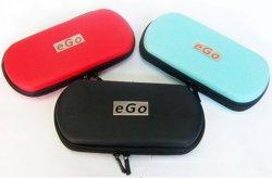 باقة حقيبة E-Cigarette EGO