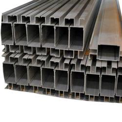 ألومنيوم خارجي من الطبقة العليا السويسرية من الألومنيوم 6061 6063 السعر لكل كجم الصين