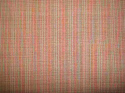 طباعة قماش T/R / Sortona Yarn Hidden Check