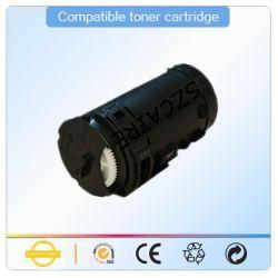 Cartucho de tóner láser Epson (M300) para Epson AL-M300 Chip De Toner Número: C13S050691 C13S050689