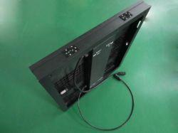 شاشة LED ستارة داخلية كاملة الألوان (PH12.5)