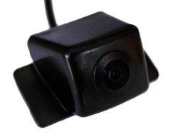 トヨタ2008年のCamryのための防水夜間視界車の後ろのカメラ