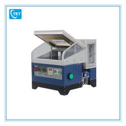 Большой аккумулятор вакуумный герметик для резьбовых соединений с чехол для ячейки Al-Laminated Auto-Piercing функции