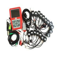 Iq4bike Systèmes de diagnostic électronique précis pour les motocyclettes
