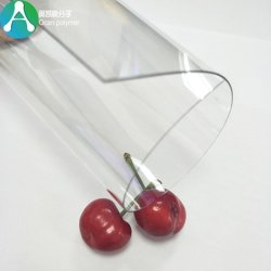 堅いプラスチックゆとり真空の形成のためのペットシート