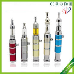 Matrix Gg cigarette électronique (matrice GG)