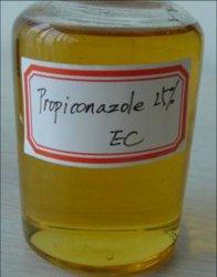 40%EW 45%EW 25%EC 10%SC%pampiconazole مبيد الفطريات