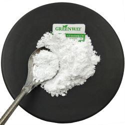 Les produits intermédiaires de haute pureté biologique CAS 3279-07-0 2-Nitro-4-Tert-Butylphenol/4-Tert-Butyl-2-nitrophénol à meilleur prix