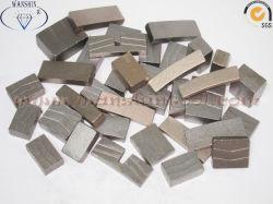 الصين ماس قطعة صوّان قطعة حجر رمليّ قطعة