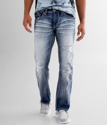 身体傷害のまっすぐな伸張のジーンの男性ジーンズのデニムのジーンズの人のジーンズの綿Jeans2020