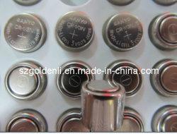Литиевые батареи таблеточного типа CR-1/3n