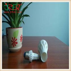 غلاف غلاف غلاف خزفي من الألومينا عالي الجودة لمصباح LED