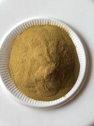 Dtpa Fe 11%の微量の元素肥料