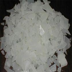 Sulfato de aluminio con bajo precio