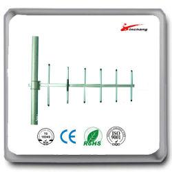 433MHz Wireless Yagi Antenna/Yagi Antenna (JCY-433-12)