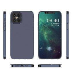 Originele 5g Smartphone voor iPhone 12 11PRO X Xs Maximum Xr 6 de Mobiele Dekking van het Geval van de Houder van de Dia van de Telefoon 7 8plus Hybride Slimme Telefoon