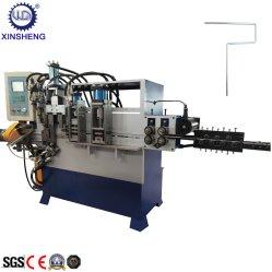 高品質油圧機械塗装ローラハンドル製造機械